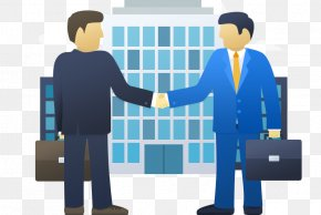 Business - Business Consultant Management Consulting PNG