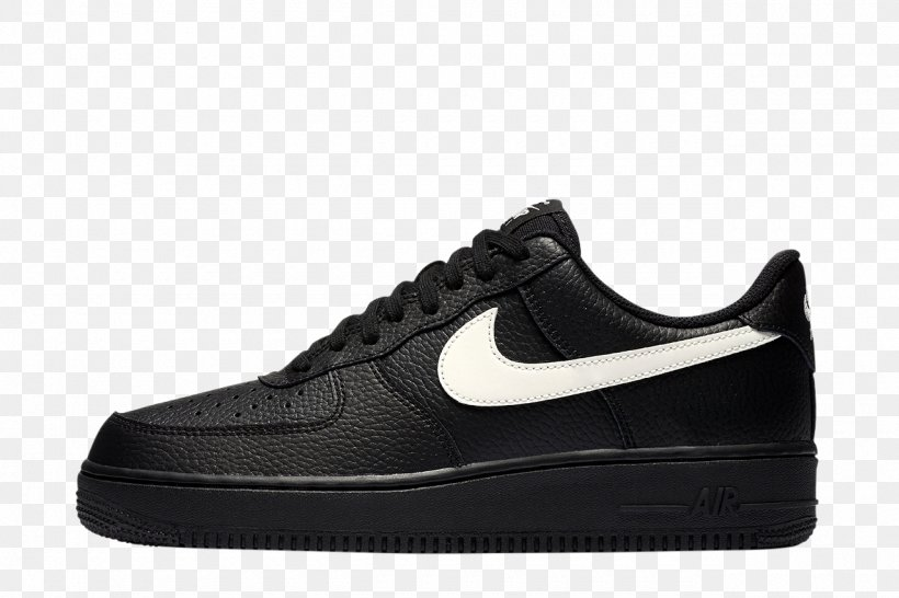 Air Force Nike Swoosh Shoe Leather, PNG