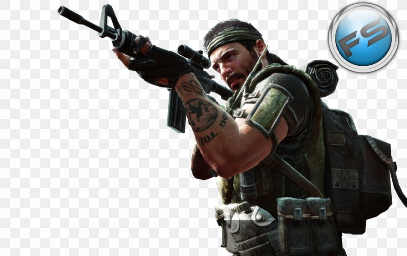 Call Of Duty: Black Ops II Call Of Duty: Zombies Call Of Duty: Modern Warfare 2 Wii, PNG, 900x568px, Call Of Duty Black Ops, Action Figure, Air Gun, Army, Call Of Duty Download Free