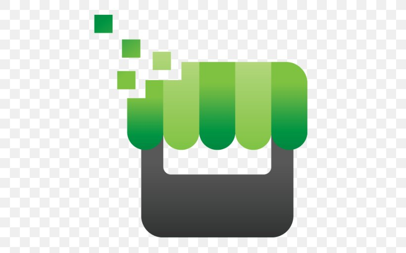 Shopify Logo Brand, PNG, 512x512px, Shopify, Aliexpress, Amazoncom, Brand, Computer Software Download Free