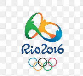 Rio Olympics - 2016 Summer Olympics Opening Ceremony 2020 Summer Olympics 2016 Summer Paralympics Rio De Janeiro PNG