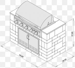 Barbecue - Barbecue Grilling Kitchen Restaurant PNG