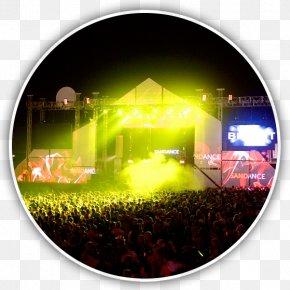 Apex Event Production - The Dubai Events Industry Event Management Production Business PNG