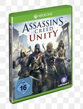 Assassins Creed Unity - Assassin's Creed Unity Assassin's Creed Syndicate Assassin's Creed III: Liberation Assassin's Creed IV: Black Flag PlayStation 4 PNG