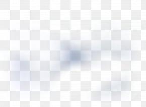Shinning - Blue Sky Desktop Wallpaper Close-up PNG