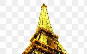 Paris, France Eiffel - Eiffel Tower Arc De Triomphe Notre-Dame De Paris Sacrxe9-Cu0153ur, Paris Musxe9e Du Louvre PNG