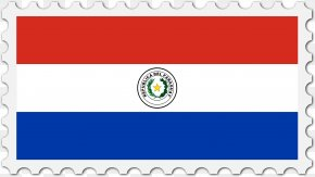 Flag - Flag Of Paraguay Flag Of Paraguay Flag Of Papua New Guinea National Flag PNG