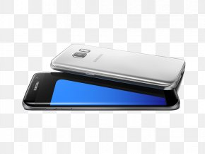 Gear S3 - Samsung GALAXY S7 Edge Samsung Galaxy Note 7 Samsung Galaxy A7 (2017) Android PNG