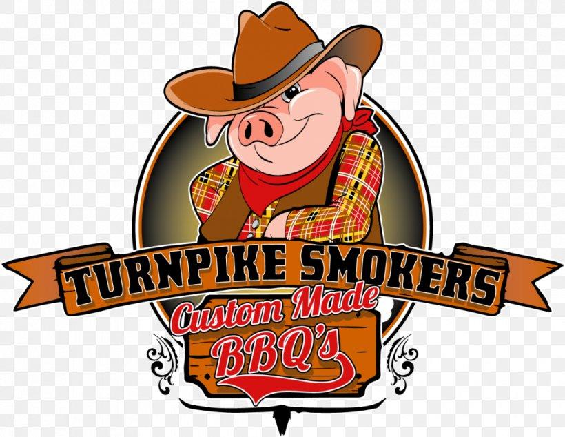 Barbecue Sauce BBQ Smoker Spice Rub Smoking, PNG, 1030x797px, Barbecue, Barbecue Sauce, Barrel, Bbq Smoker, Brand Download Free