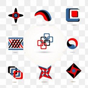 Logo Design - Logo Adobe Illustrator Illustration PNG