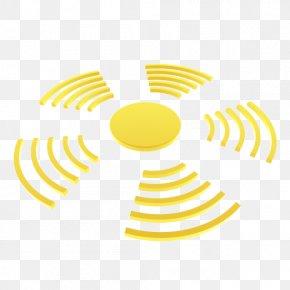 Illustration - Web Hosting Service PhpMyAdmin Computer Servers Name Server Internet Service Provider PNG