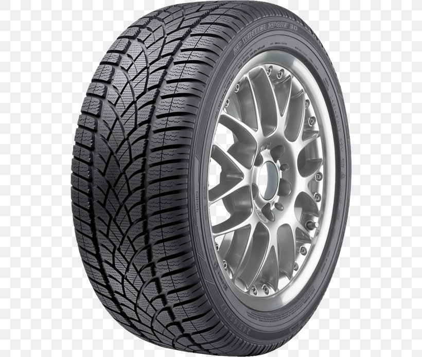 Snow Tires Winter Tires Goodyear Tires >> Car Goodyear Tire And Rubber Company Dunlop Tyres Snow Tire