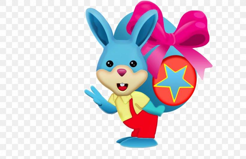 Easter Bunny Desktop Wallpaper Iphone 6 Png 1920x1242px Easter