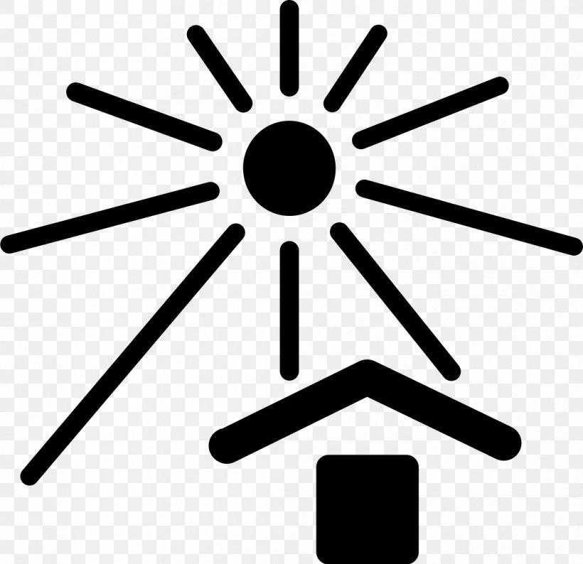 Sunlight Vector Graphics Stock Photography Clip Art Image, PNG, 1057x1024px, Sunlight, Heat, Logo, Royaltyfree, Stock Photography Download Free