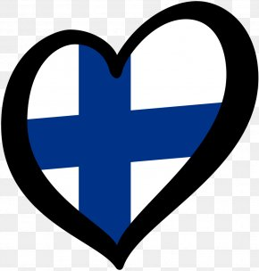 FINLAND - Finland Eurovision Song Contest 2016 Eurovision Song Contest 2017 Eurovision Song Contest 2015 Eurovision Song Contest 2013 PNG