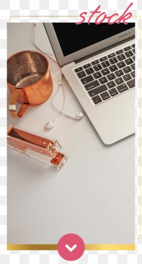 Macbook - Keyboard Protector Apple MacBook Air (13