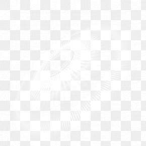 White Circle Light Images White Circle Light Transparent Png Free Download Thousands of new white circle png image resources are added every day. white circle light transparent png