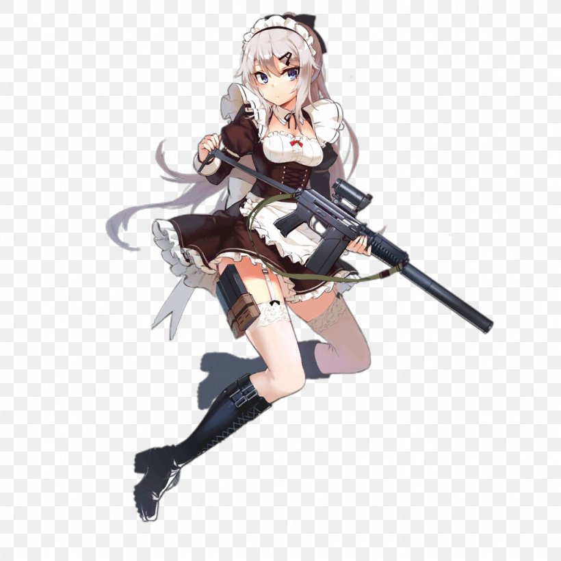 9a 91 Girls Frontline Game 9 39mm Cartridge Png 1024x1024px Images, Photos, Reviews