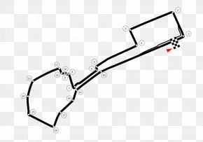 Formula 1 - Baku City Circuit 2016 FIA Formula One World Championship 2016 European Grand Prix Italian Grand Prix 2018 FIA Formula One World Championship PNG