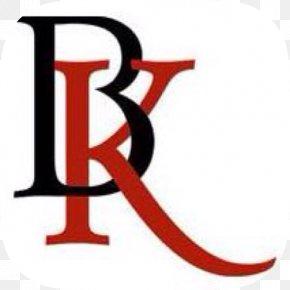 Bishop Kelly High School - Bishop Kelley High School Matthew Gomez Atty Lawyer Brand PNG