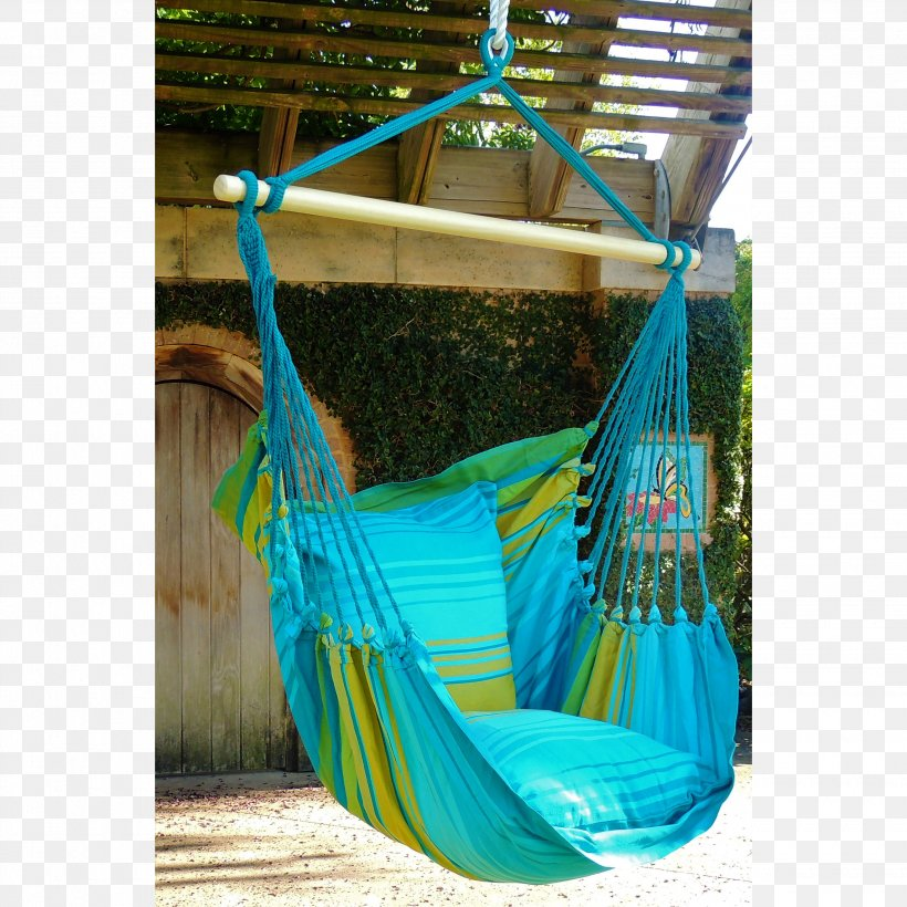 Turquoise Png 2710x2710px Turquoise Hammock Download Free