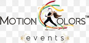 Kajol - Event Management Wedding Planner Marriage Catering PNG