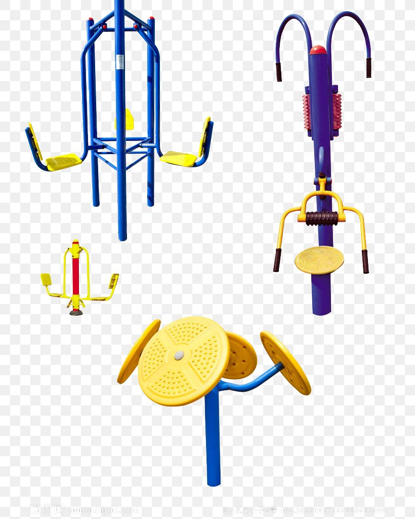 Exercise Equipment Physical Exercise Bodybuilding, PNG, 724x1024px, Exercise Equipment, Area, Barbell, Bodybuilding, Fitness Centre Download Free