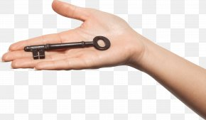 Hands Hand Image - Hand Key Clip Art PNG
