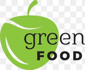 Green Cartoon Apples - Rolling Greens Culver City Rolling Greens Los Angeles Workshop Nursery PNG