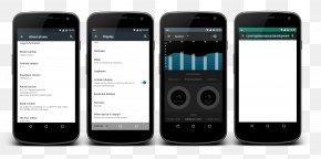 Android Phone - Smartphone Feature Phone Galaxy Nexus LG Optimus L5 LG Optimus L3 PNG