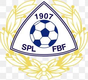 Association Football Culture Fan Clip Art, PNG, 904x555px, Football,  American Football, Association Football Culture, Ball, Black