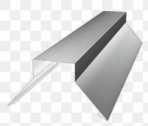 Metal Tray - Hřebenáč Roof Sheet Metal Dachdeckung Gąsior PNG