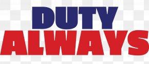 Veterinária - Organization Veteran Military Student Logo PNG