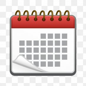 Creative Calendar - 2017–18 Ligue 1 Calendar SAM Roller Sports Icon PNG