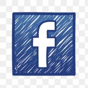Facebook - Facebook YouTube Social Network Advertising Social Media Like Button PNG