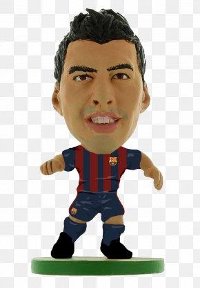 Fc Barcelona - Luis Suárez FC Barcelona Football Player Uruguay National Football Team Kit PNG
