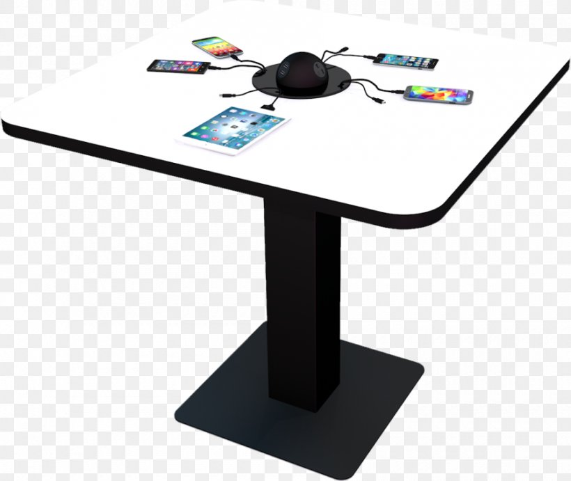 Table Kwikboost Computer Monitor Accessory, PNG, 900x759px, Table, Computer Monitor Accessory, Computer Monitors, Desk, Furniture Download Free