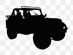 Jeep - Willys Jeep Truck Car Jeep CJ Jeep Grand Cherokee PNG