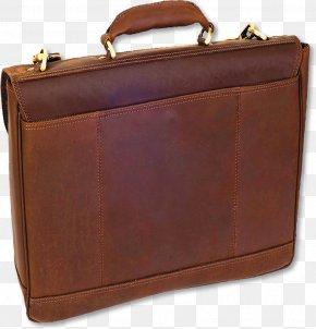 Prada Handbags - Briefcase Chanel Handbag Leather PNG