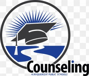 School - Mountain View High School Counseling Services Counseling Psychology PNG
