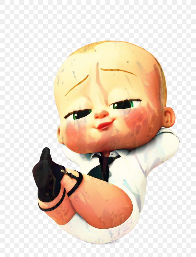 Boss Baby Background Png 1102x1450px Big Boss Baby