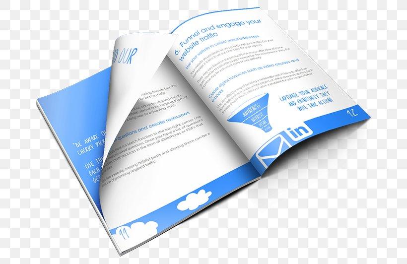 Brand Font, PNG, 700x532px, Brand, Brochure, Microsoft Azure Download Free