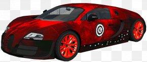Race Car - Jak X: Combat Racing Car Video Game Bugatti Veyron Auto Racing PNG