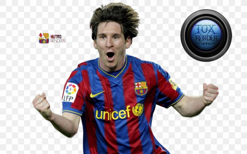 Lionel Messi Argentina National Football Team FC Barcelona World Cup Football Player, PNG, 1000x625px, Lionel Messi, Argentina National Football Team, Ball, Cristiano Ronaldo, Fc Barcelona Download Free