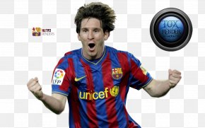 Lionel Messi - Lionel Messi Argentina National Football Team FC Barcelona World Cup Football Player PNG