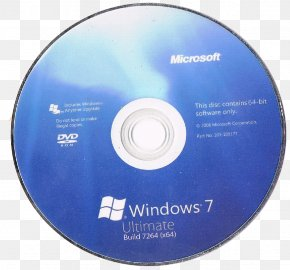 Windows CD Cover Photos - Windows 7 Microsoft Windows X86-64 Windows 8 Windows XP PNG