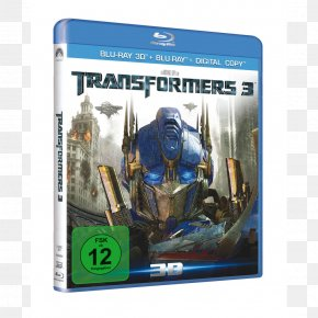 Shia Labeouf - Blu-ray Disc Optimus Prime Transformers DVD Film PNG