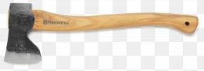 Axe - Carpenter's Axe Splitting Maul Wood Splitting Hatchet PNG