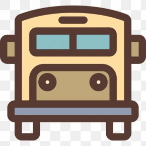 Bus Clip Art Transportation - College Football BYU Cougars Football American Football Clip Art NCAA Division I PNG