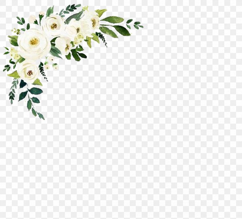 Floral Wedding Invitation Background Png 2346x2129px Wedding Invitation Anniversary Branch Bridal Shower Bride Download Free